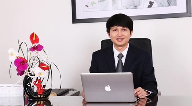 Bác sĩ Phùng - Ths.Bs Nguyễn Văn Phùng