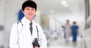 bac-si-nguyen-van-phung-giam-doc-the-gioi-dep