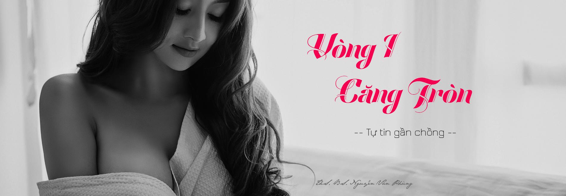 vong-1-cang-tron-tu-tin-gan-chong-edit