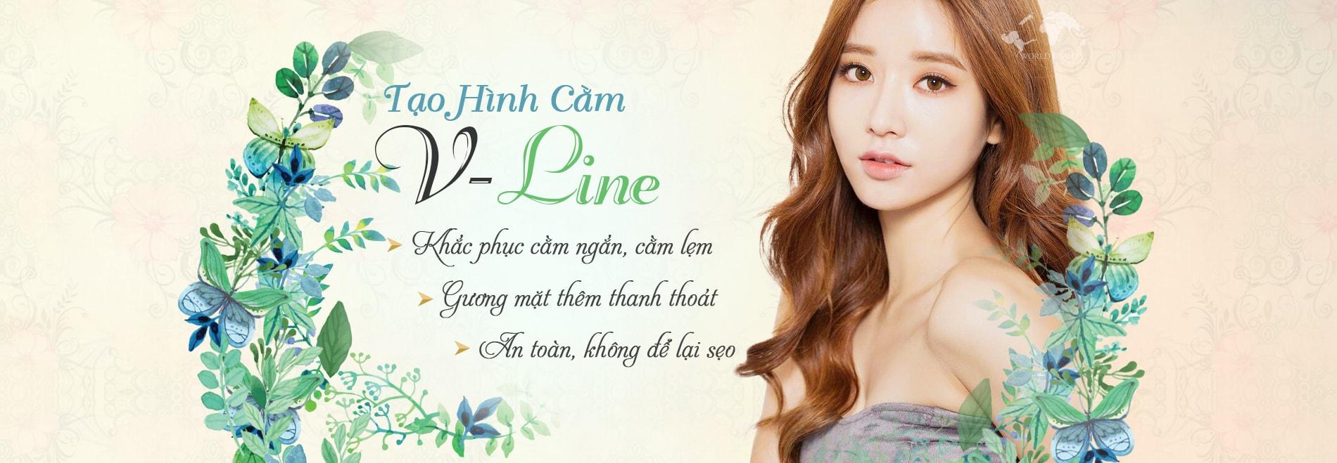 Tao-Hinh-V-Line-TheGioiDep-min