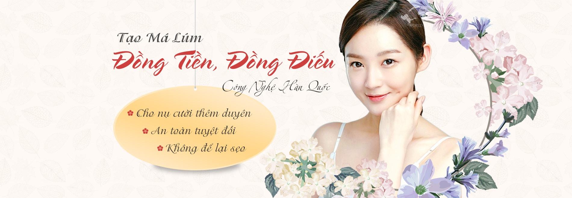 Tao-ma-lum-dong-tien-TheGioiDep-min