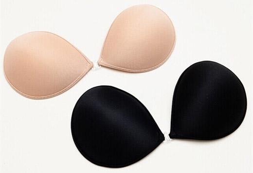 Miếng dán chống nhạy cảm ngực