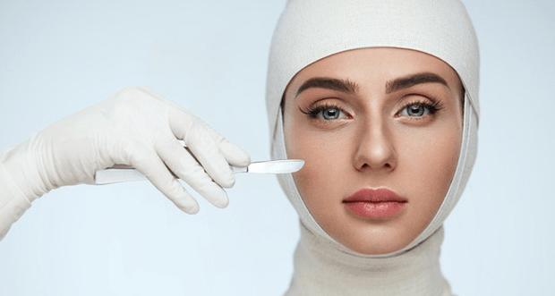cần biết gì trước khi phẫu thuật thẩm mỹ