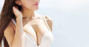 Phẫu thuật nâng ngực bằng tui độn