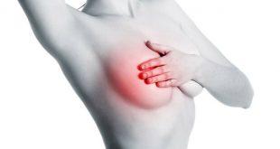 Những biến chứng trong phẫu thuật nâng ngực