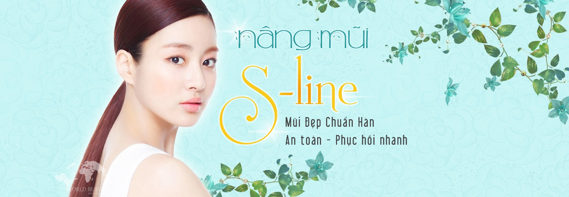 Nang-Mui-Sline-TheGioiDep-min