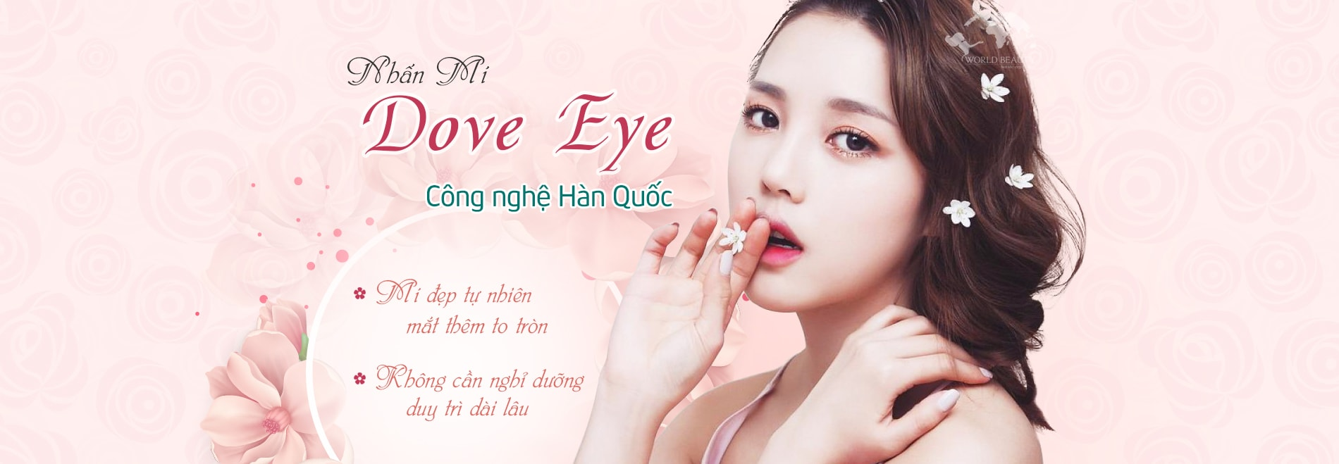 Nhan-Mi-Dove-Line-TheGIoiDep1-min
